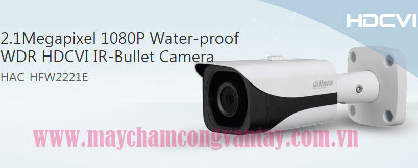 Camera DH-HAC-HFW2221EP gia re