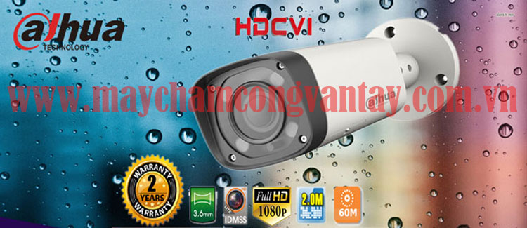 Camera DH-HAC-HFW2221RP-Z-IRE6 gia re