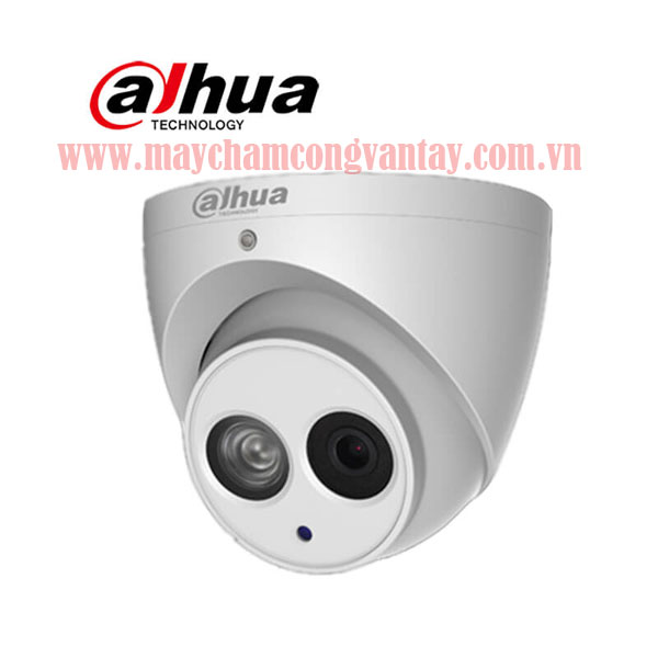 Camera Ban Cau DH HAC HDW2221EMP A Gia Re