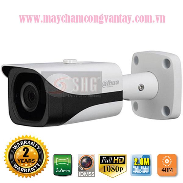 Camera Chống Ngược Sáng DH-HAC-HFW2221EP Giá Rẻ
