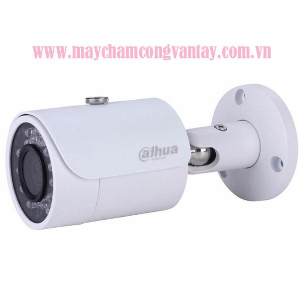 Camera Quan Sát DH-HAC-HFW1200SP Giá Rẻ