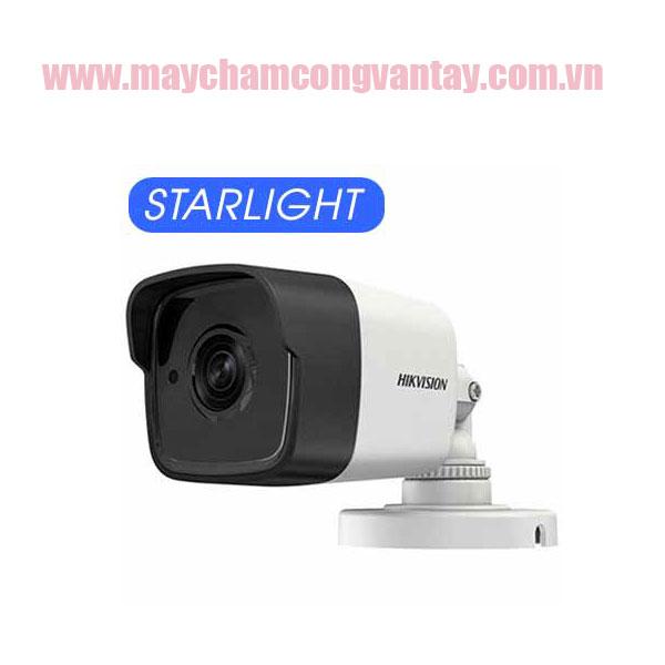 Camera Quan Sát DS-2CE16D8T-IT Giá Rẻ