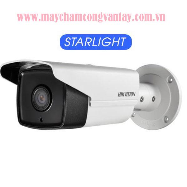 Camera Quan Sát DS-2CE16D8T-IT3