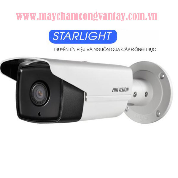 Camera Quan Sát DS-2CE16D8T-IT3E