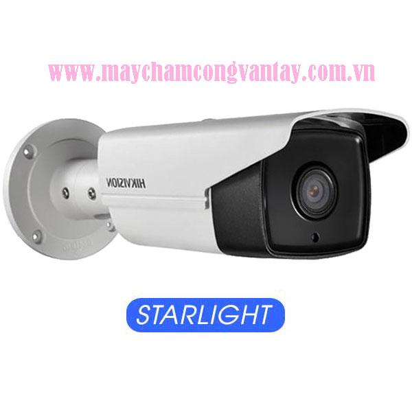 Camera Quan Sát DS-2CE16D8T-IT5