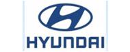 logo-6