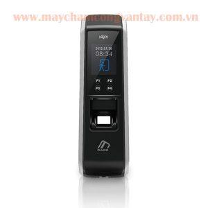 Máy Chấm Công VIRDI AC-2100Plus RF