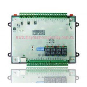 Bộ điều Khiển Hundure RAC-2000PN