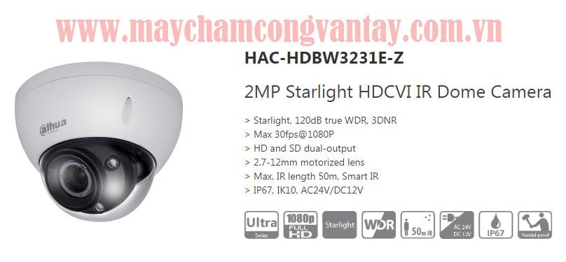 Camera DH-HAC-HDBW3231E-Z gia re