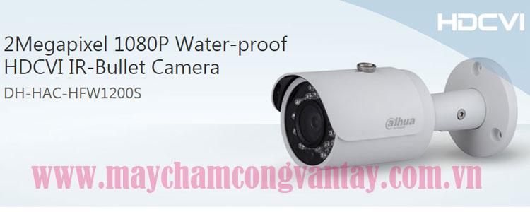 Camera DH-HAC-HFW1200SP gia re