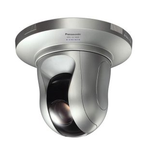 Camera Panasonic IP WV-SC384