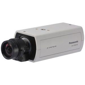 Camera Panasonic IP WV-SPN310