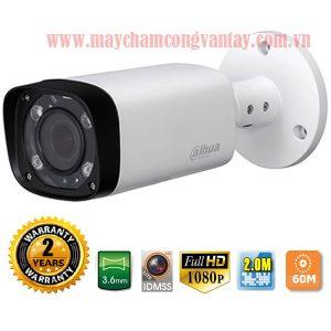 Camera Chống Ngược Sáng DH-HAC-HFW2221RP-Z-IRE6 Giá Rẻ