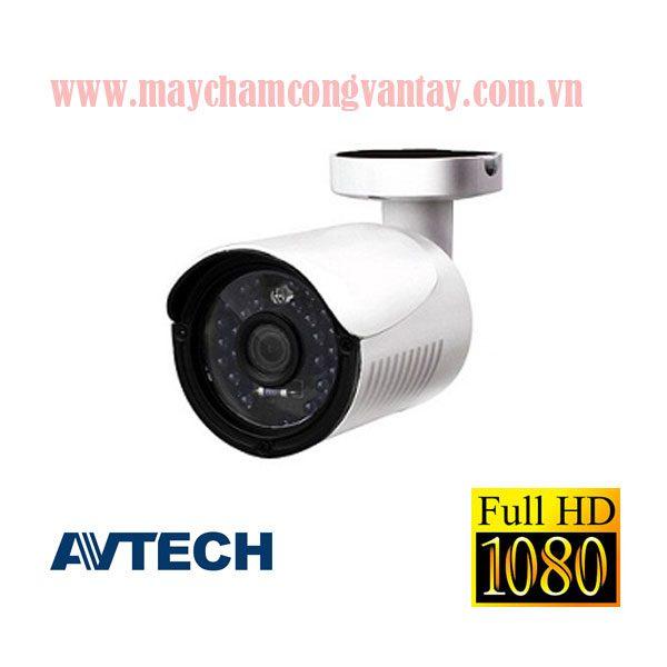 Camera-quan-sat-DG-105TSEP-avtech