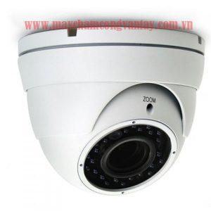 Camera Quan Sát DG 206AXP/DP