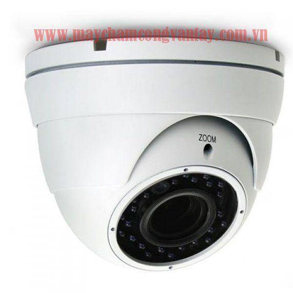 Camera quan sat DG 206AXP/DP