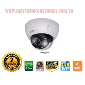 Camera Quan Sát DH-HAC-HDBW3231E-Z Giá Rẻ