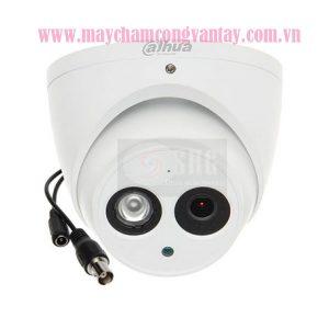 Camera Quan Sát DH-HAC-HDW1200EMP Giá Rẻ