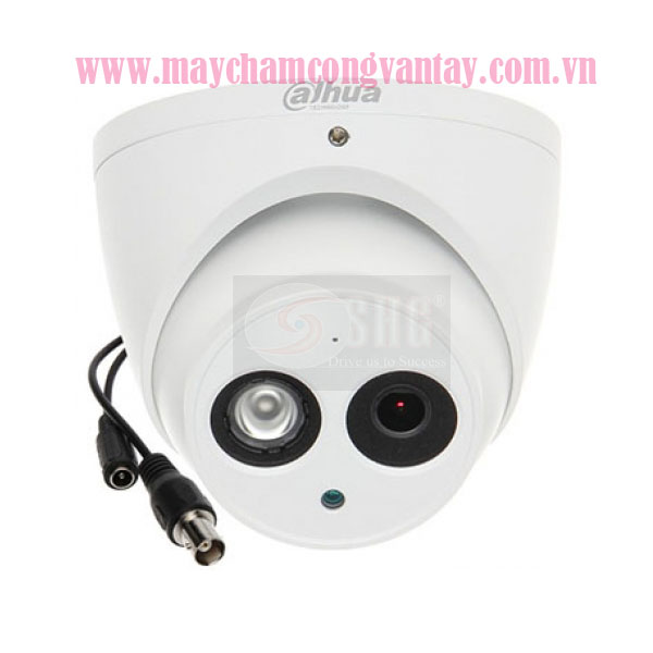 Camera quan sat DH-HAC-HDW1200EMP gia re