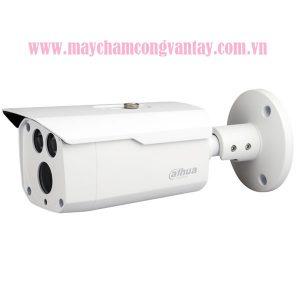Camera Quan Sát DH-HAC-HFW1200DP Giá Rẻ