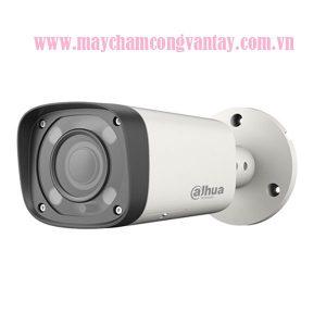 Camera Quan Sát DH-HAC-HFW1200RP Giá Rẻ