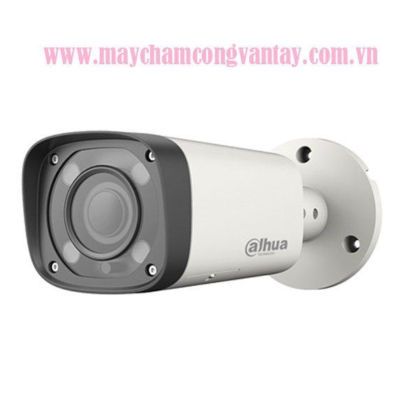 Camera Quan Sat DH-HAC-HFW1200RP Gia Re