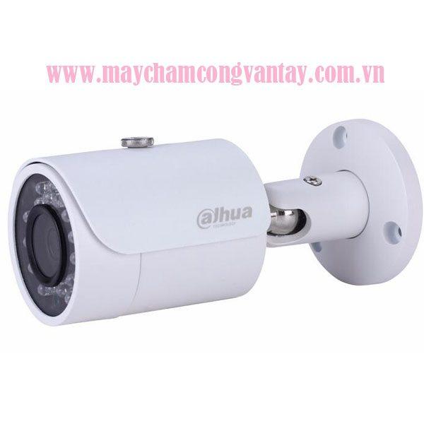 Camera-quan-sat-DH-HAC-HFW1200SP-gia-re