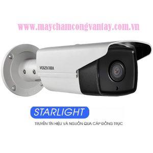 Camera Quan Sát DS-2CE16D8T-IT5E