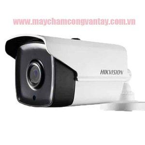 Camera Quan Sát DS-2CE16D8T-ITP Giá Rẻ