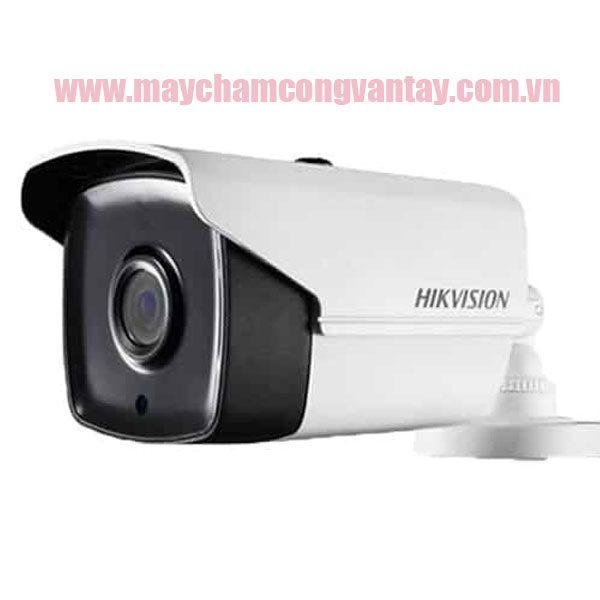 Camera-quan-sat-DS-2CE16D8T-ITP