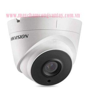 Camera Quan Sát DS-2CE56D8T-IT3 Giá Rẻ