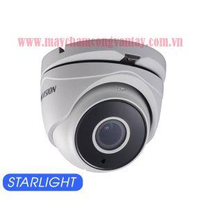 Camera Quan Sát DS-2CE56D8T-ITM