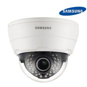 Camera Quan Sát HCD-E6070R