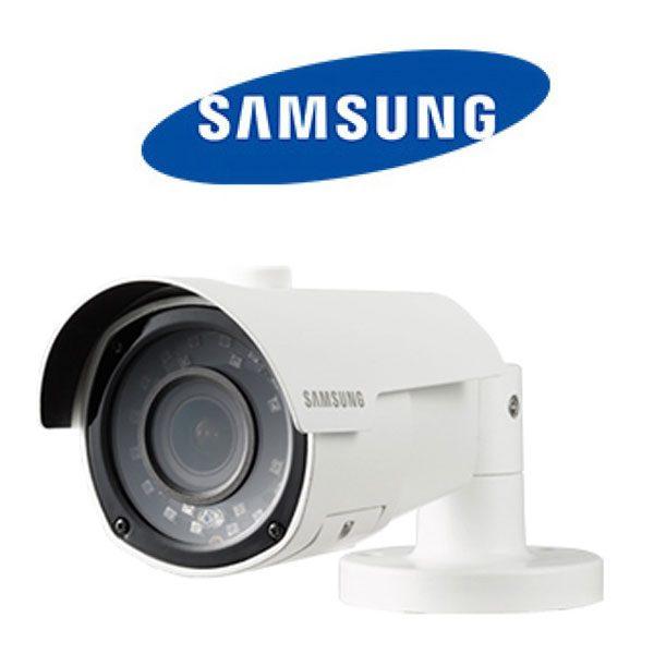 Camera quan sat HCO-E6070R Samsung