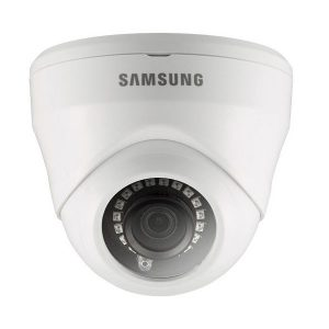 Camera Quan Sát Samsung HCD-E6020R