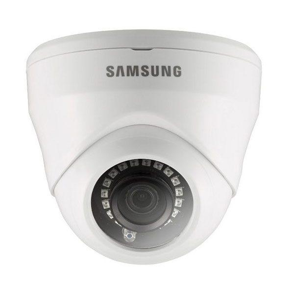 Camera quan sat samsung HCD-E6020R