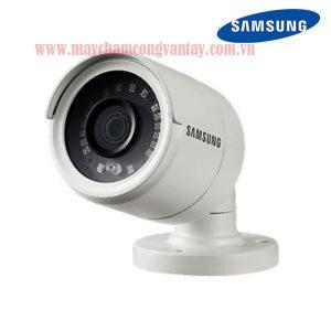 Camera Quan Sát Samsung HCO-E6020R