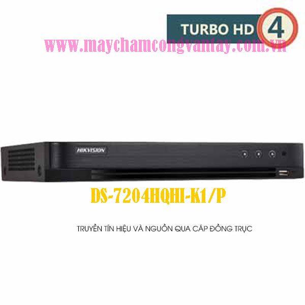 Dau-ghi-hinh-DS-7204HQHI-K1-P