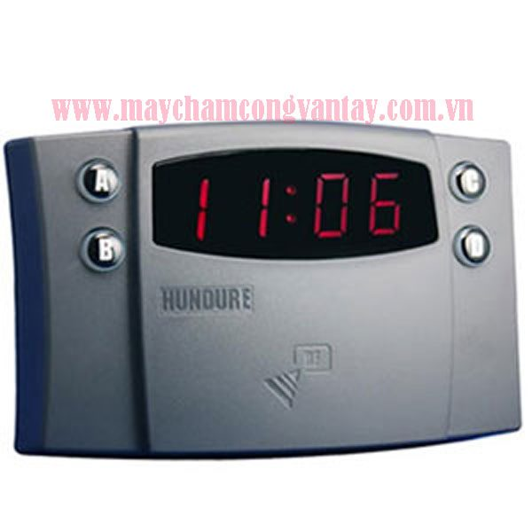 May-cham-cong-hundure-HTA-830P