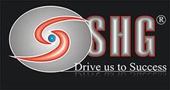 Máy chấm công vân tay - Công ty SHG Việt Nam