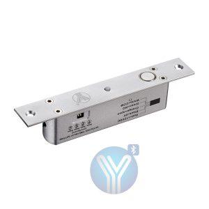 Khoá Chốt Rơi YB-200(LED)