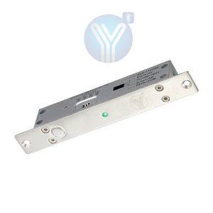 Khóa Chốt Rơi YB-500A(LED)