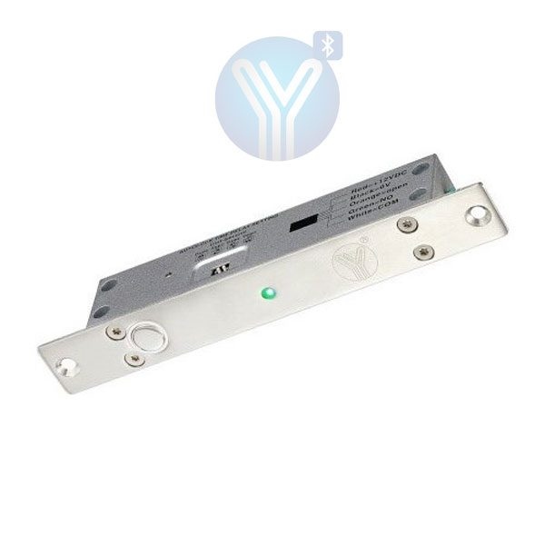 Khoa chot roi YB-500A(LED) YLI