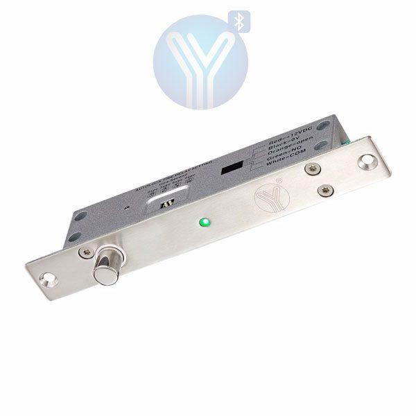 Khoa chot roi YB-500B(LED) YLI