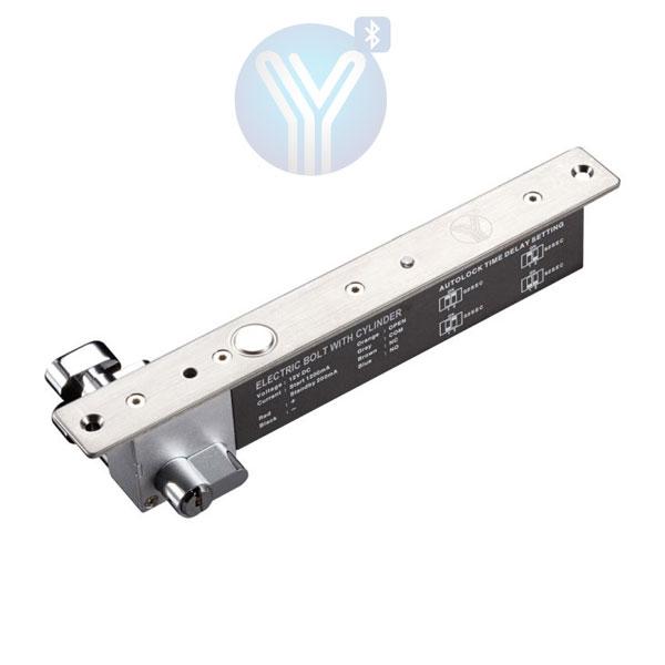 Khoa chot roi YB-600A(LED) YLI