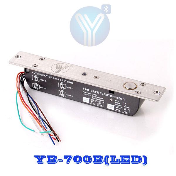 Khoa chot roi YB-700B(LED) YLI
