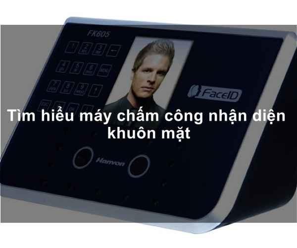 May Cham Cong Khuon Mat 1