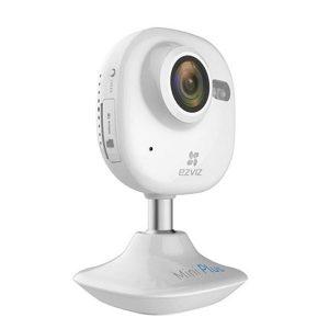 Camera Wifi Không Dây CS-CV200-A0-52WFR