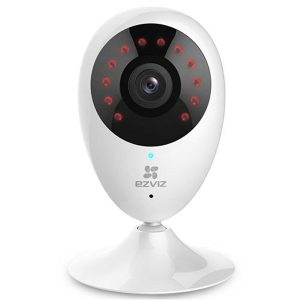 Camera Wifi Không Dây CS-CV206-A0-1B2W2FR