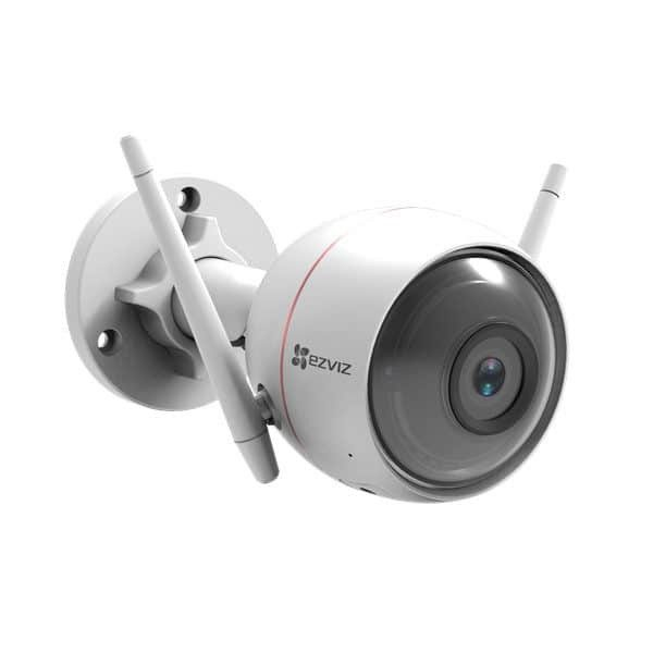 Camera Wifi Ngoai Troi Cs Cv310 A0 1c2wfr